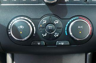 2012 Nissan Altima 2.5 S Hialeah, Florida 20