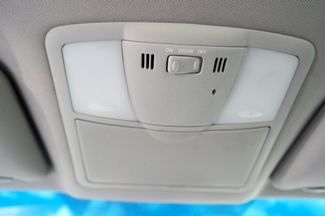 2012 Nissan Altima 2.5 S Hialeah, Florida 21