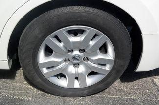 2012 Nissan Altima 2.5 S Hialeah, Florida 23