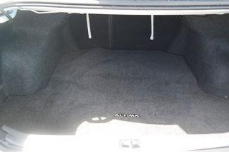 2012 Nissan Altima 2.5 S Hialeah, Florida 24