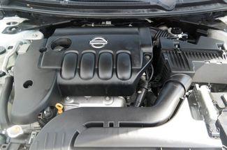 2012 Nissan Altima 2.5 S Hialeah, Florida 25