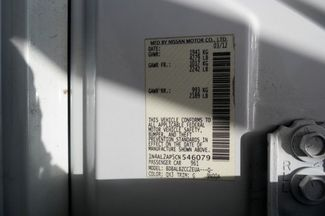 2012 Nissan Altima 2.5 S Hialeah, Florida 26