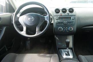 2012 Nissan Altima 2.5 S Hialeah, Florida 7