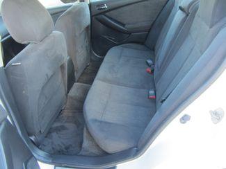 2012 Nissan Altima 2.5 S Houston, Mississippi 8