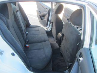 2012 Nissan Altima 2.5 S Houston, Mississippi 9