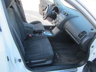 2012 Nissan Altima 2.5 S Houston, Mississippi 7