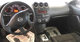 2012 Nissan-2 Owner-30 Records Altima AUTO!! LOCAL TRADE!! S-32 MPH!! ON HIGHWAY!! Knoxville, Tennessee 8