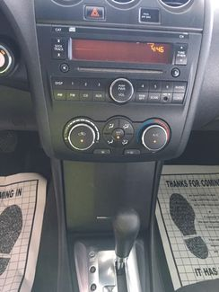 2012 Nissan-2 Owner-30 Records Altima AUTO!! LOCAL TRADE!! S-32 MPH!! ON HIGHWAY!! Knoxville, Tennessee 10