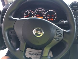 2012 Nissan-2 Owner-30 Records Altima AUTO!! LOCAL TRADE!! S-32 MPH!! ON HIGHWAY!! Knoxville, Tennessee 15