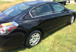 2012 Nissan-2 Owner-30 Records Altima AUTO!! LOCAL TRADE!! S-32 MPH!! ON HIGHWAY!! Knoxville, Tennessee 2