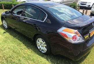 2012 Nissan-2 Owner-30 Records Altima AUTO!! LOCAL TRADE!! S-32 MPH!! ON HIGHWAY!! Knoxville, Tennessee 4