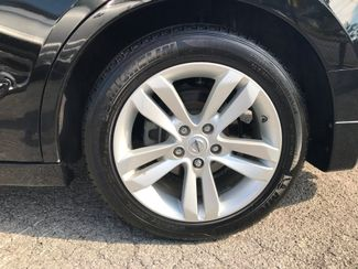 2012 Nissan Altima 3.5 SR Knoxville , Tennessee 17