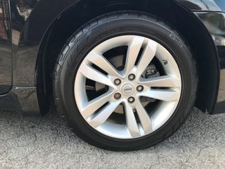 2012 Nissan Altima 3.5 SR Knoxville , Tennessee 28
