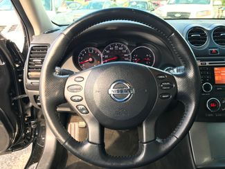2012 Nissan Altima 3.5 SR Knoxville , Tennessee 11