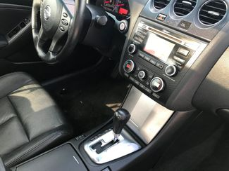 2012 Nissan Altima 3.5 SR Knoxville , Tennessee 56
