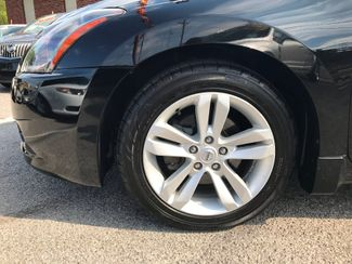2012 Nissan Altima 3.5 SR Knoxville , Tennessee 8