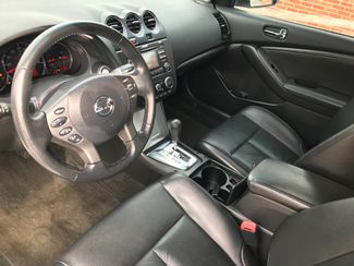 2012 Nissan Altima 2.5 SL Knoxville , Tennessee 16