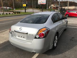 2012 Nissan Altima 2.5 SL Knoxville , Tennessee 42