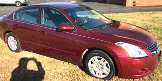2012 Nissan- 2owner!! Buy Here Pay Here! Altima-CARMARTSOUTH.COM S-SHOWROOM LOCAL TRADE!! Knoxville, Tennessee 4