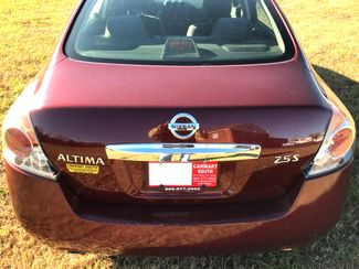 2012 Nissan- 2owner!! Buy Here Pay Here! Altima-CARMARTSOUTH.COM S-SHOWROOM LOCAL TRADE!! Knoxville, Tennessee 5