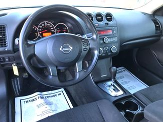2012 Nissan- 2owner!! Buy Here Pay Here! Altima-CARMARTSOUTH.COM S-SHOWROOM LOCAL TRADE!! Knoxville, Tennessee 7
