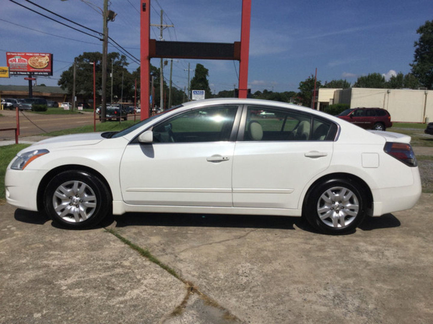 Lake Charles Toyota >> Billy Navarre Certified Used Car Dealer Lake Charles | Upcomingcarshq.com