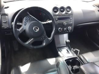 2012 Nissan Altima 2.5 SL AUTOWORLD (702) 452-8488 Las Vegas, Nevada 2