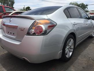 2012 Nissan Altima 3.5 SR AUTOWORLD (702) 452-8488 Las Vegas, Nevada 2