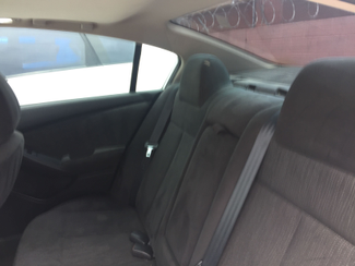 2012 Nissan Altima 3.5 SR AUTOWORLD (702) 452-8488 Las Vegas, Nevada 4