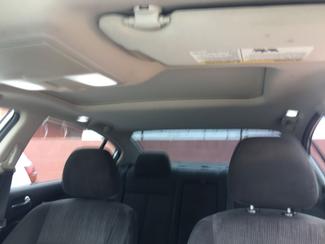 2012 Nissan Altima 3.5 SR AUTOWORLD (702) 452-8488 Las Vegas, Nevada 6