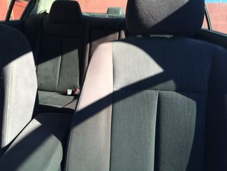 2012 Nissan Altima 2.5 S AUTOWORLD (702) 452-8488 Las Vegas, Nevada 6