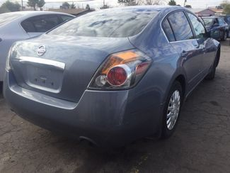 2012 Nissan Altima 2.5 S AUTOWORLD (702) 452-8488 Las Vegas, Nevada 2