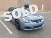 2012 Nissan Altima 2.5 S Maple Grove, Minnesota