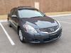 2012 Nissan Altima 2.5 SL Maple Grove, Minnesota