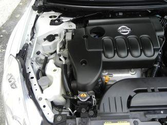2012 Nissan Altima 2.5 SL Martinez, Georgia 16