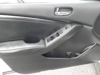 2012 Nissan Altima 2.5 SL Martinez, Georgia 20
