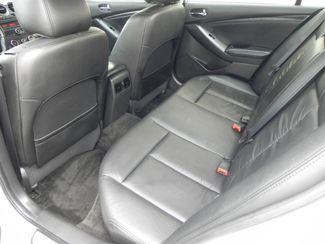 2012 Nissan Altima 2.5 SL Martinez, Georgia 9