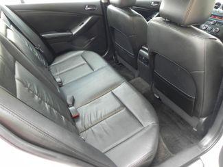 2012 Nissan Altima 2.5 SL Martinez, Georgia 19