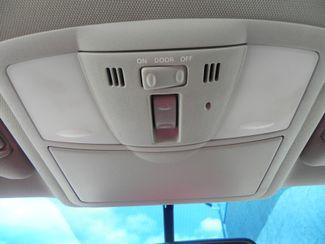2012 Nissan Altima 2.5 SL Martinez, Georgia 26