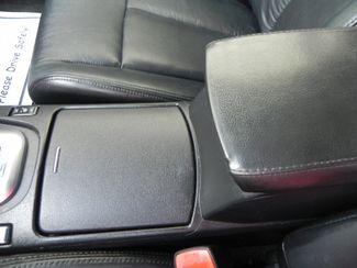 2012 Nissan Altima 2.5 SL Martinez, Georgia 29