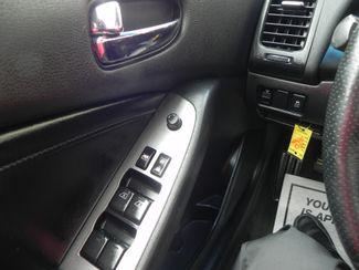 2012 Nissan Altima 2.5 SL Martinez, Georgia 32