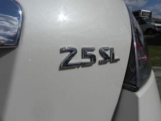 2012 Nissan Altima 2.5 SL Martinez, Georgia 15