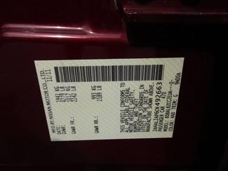 2012 Nissan Altima 2.5 S Miami, Florida 10