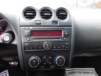 2012 Nissan Altima 2.5 S Miami, Florida 16