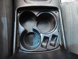 2012 Nissan Altima 2.5 S Miami, Florida 17