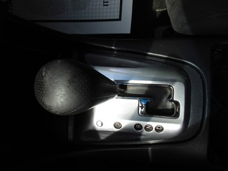2012 Nissan Altima 2.5 S Miami, Florida 18