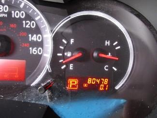 2012 Nissan Altima 2.5 S Miami, Florida 19