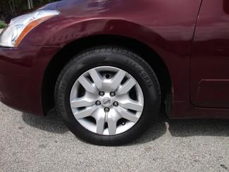 2012 Nissan Altima 2.5 S Miami, Florida 6