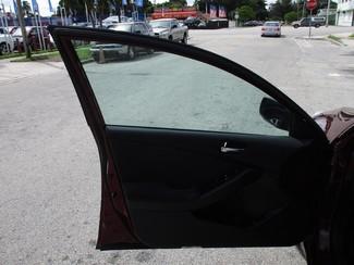 2012 Nissan Altima 2.5 S Miami, Florida 7
