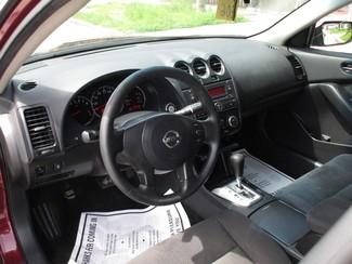 2012 Nissan Altima 2.5 S Miami, Florida 8